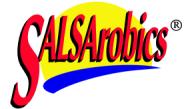 SALSArobics® Logo
